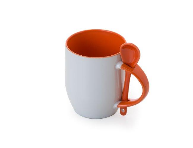 http://www.b2bbrindes.com.br/content/interfaces/cms/userfiles/produtos/caneca-ceramica-350ml-com-colher-4886-1487086405-309.jpg