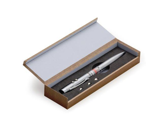 http://www.b2bbrindes.com.br/content/interfaces/cms/userfiles/produtos/caneta-laser-com-led-852-1485264149-994.jpg