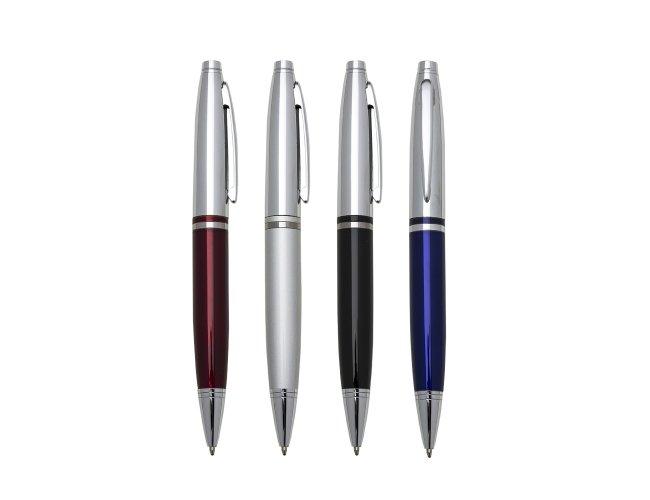 http://www.b2bbrindes.com.br/content/interfaces/cms/userfiles/produtos/caneta-metal-1081d1-1480100549-773.jpg