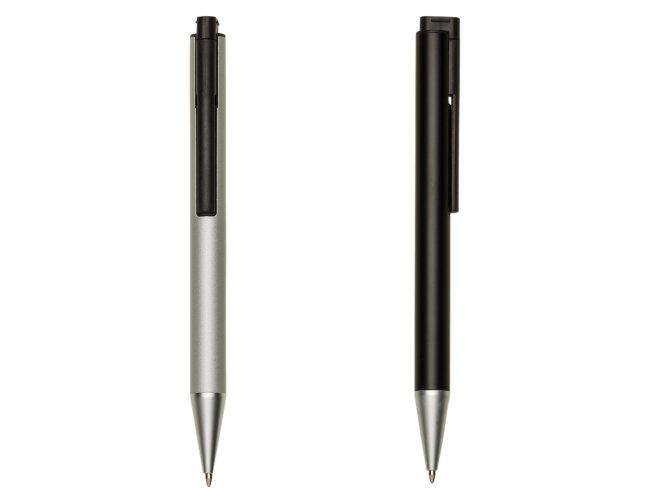 https://www.b2bbrindes.com.br/content/interfaces/cms/userfiles/produtos/caneta-metal-pen-drive-8gb-2794d1-1480698345-263.jpg