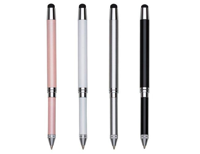 https://www.b2bbrindes.com.br/content/interfaces/cms/userfiles/produtos/caneta-metal-touch-4831d1-1487010434-964.jpg