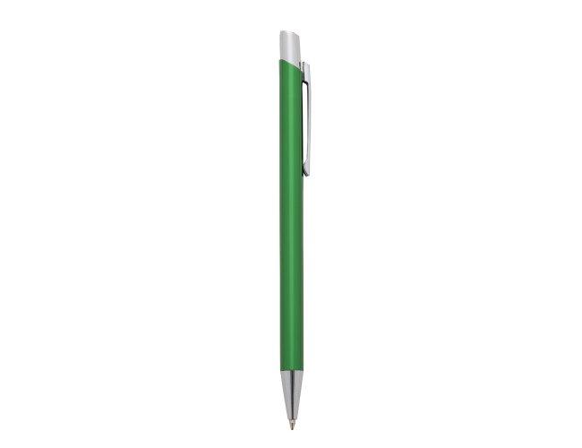 https://www.b2bbrindes.com.br/content/interfaces/cms/userfiles/produtos/caneta-metal-verde-4506-1482175257-403.jpg