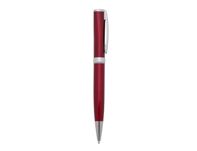 http://www.b2bbrindes.com.br/content/interfaces/cms/userfiles/produtos/caneta-metal-vermelho-321-1481741553-103.jpg