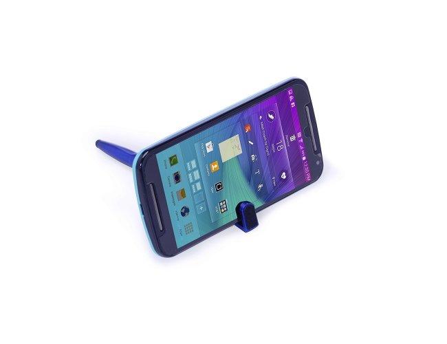 https://www.b2bbrindes.com.br/content/interfaces/cms/userfiles/produtos/caneta-plastica-touch-com-suporte-azul-3705d2-1484648529-146.jpg
