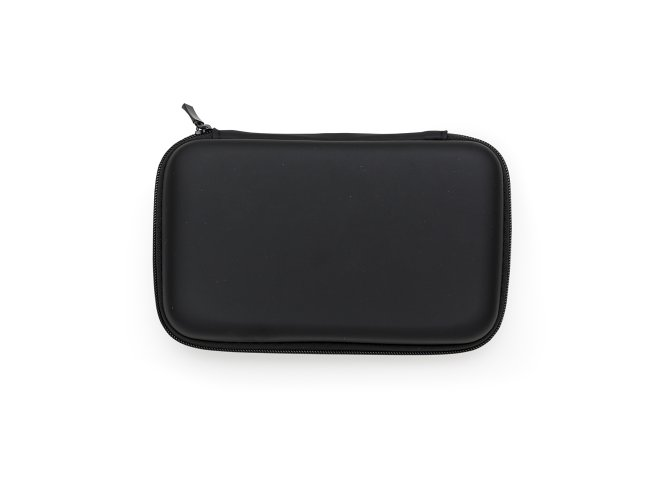 https://www.b2bbrindes.com.br/content/interfaces/cms/userfiles/produtos/case-para-kit-4713d1-1485791924-313.jpg