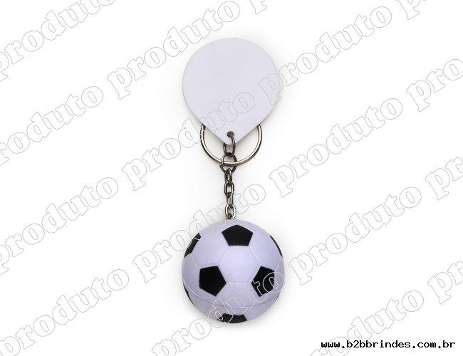 https://www.b2bbrindes.com.br/content/interfaces/cms/userfiles/produtos/chaveiro-bola-anti-estresse-branco-4653d1-1488553185-381.jpg