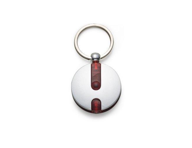 https://www.b2bbrindes.com.br/content/interfaces/cms/userfiles/produtos/chaveiro-lanterna-vermelho-1995-1480524777-521.jpg