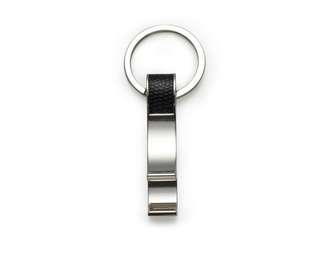 http://www.b2bbrindes.com.br/content/interfaces/cms/userfiles/produtos/chaveiro-metal-abridor-com-couro-1961d1-1480523631-144.jpg