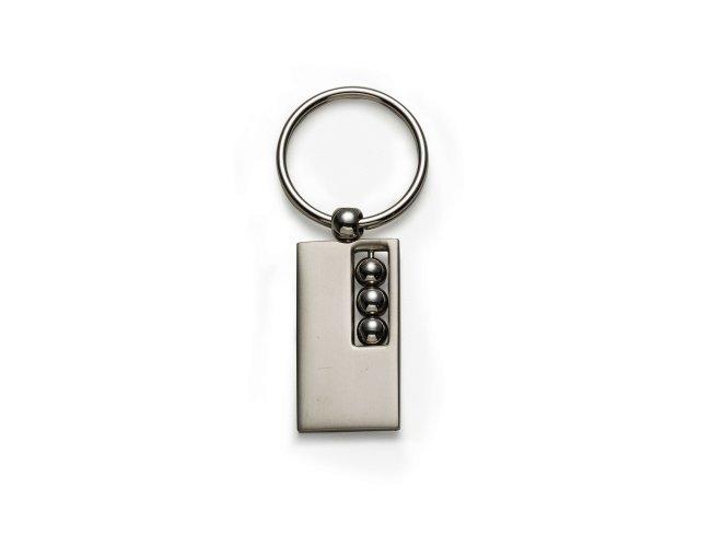 http://www.b2bbrindes.com.br/content/interfaces/cms/userfiles/produtos/chaveiro-metal-com-esferas-2250-1480612791-160.jpg