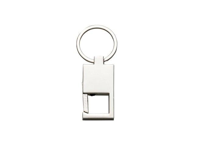https://www.b2bbrindes.com.br/content/interfaces/cms/userfiles/produtos/chaveiro-metal-mosquetao-prata-3586-1479810221-976.jpg