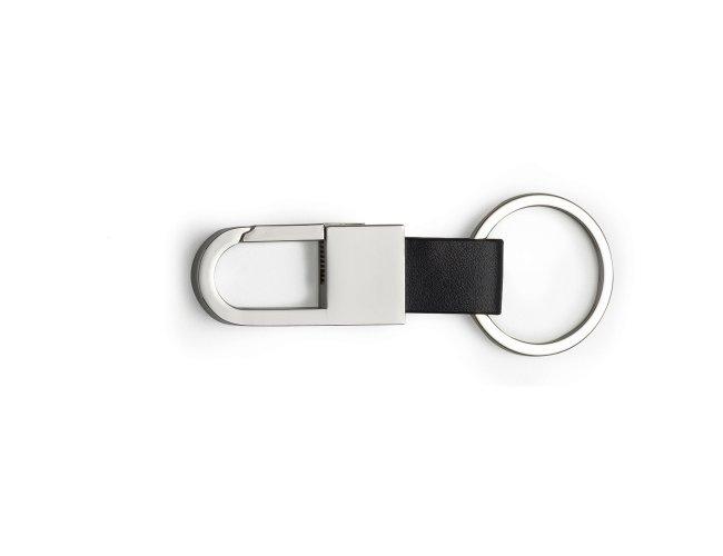 https://www.b2bbrindes.com.br/content/interfaces/cms/userfiles/produtos/chaveiro-metal-mosquetao-prata-4100-1487591640-403.jpg