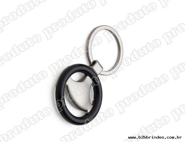 https://www.b2bbrindes.com.br/content/interfaces/cms/userfiles/produtos/chaveiro-metal-volante-4643d1-1485443718-836.jpg