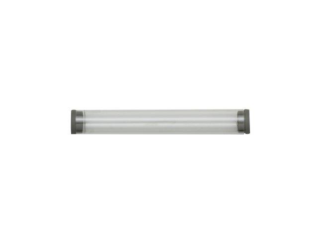 https://www.b2bbrindes.com.br/content/interfaces/cms/userfiles/produtos/cl62-tubo-de-acrilico-829-740.jpg