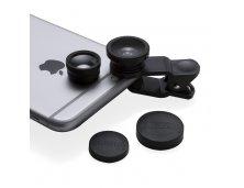Clipe Universal para camera de celular