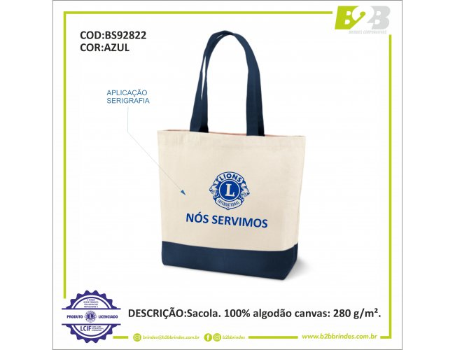 https://www.b2bbrindes.com.br/content/interfaces/cms/userfiles/produtos/codbs92822azul-836.jpg