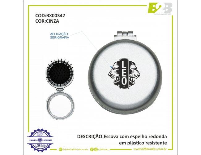 https://www.b2bbrindes.com.br/content/interfaces/cms/userfiles/produtos/codbx00342cinza-839.jpg