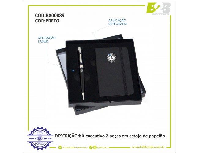 https://www.b2bbrindes.com.br/content/interfaces/cms/userfiles/produtos/codbx00889preto-319.jpg