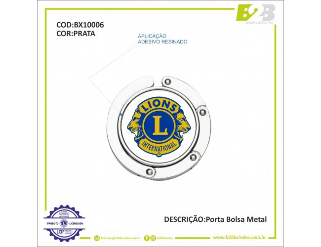 https://www.b2bbrindes.com.br/content/interfaces/cms/userfiles/produtos/codbx10006prata2-444.jpg