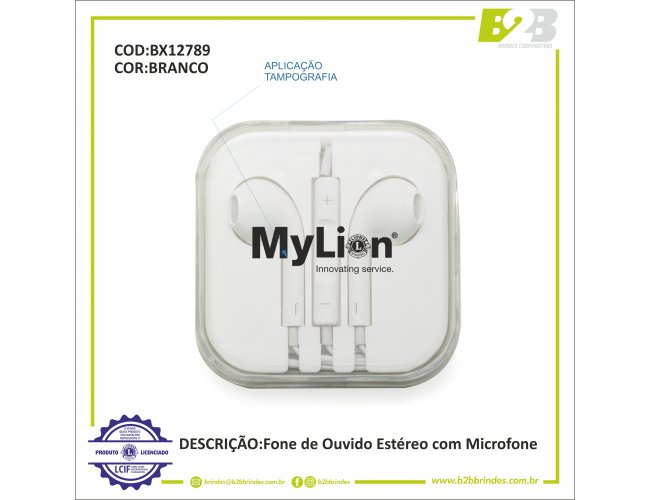 http://www.b2bbrindes.com.br/content/interfaces/cms/userfiles/produtos/codbx12789branco-345.jpg