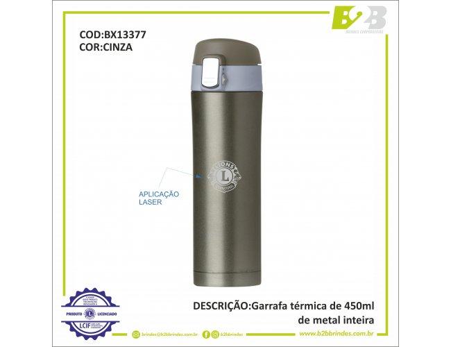 https://www.b2bbrindes.com.br/content/interfaces/cms/userfiles/produtos/codbx13377cinza-469.jpg
