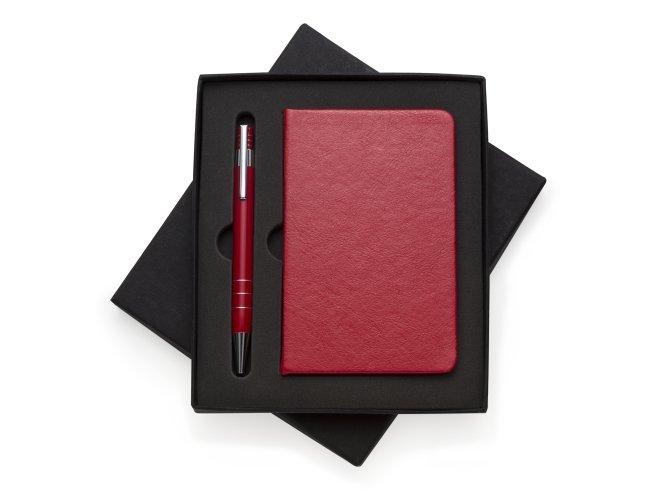 https://www.b2bbrindes.com.br/content/interfaces/cms/userfiles/produtos/conjunto-caneta-e-caderneta-tipo-moleskine-vermelho-2435-1480081557-991.jpg