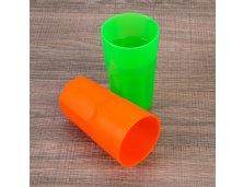 Copo Plástico 350ml