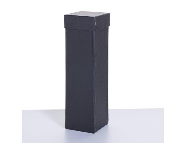 https://www.b2bbrindes.com.br/content/interfaces/cms/userfiles/produtos/embalagem-de-papelao-para-vinho-preto-4419-1481140657-556.jpg