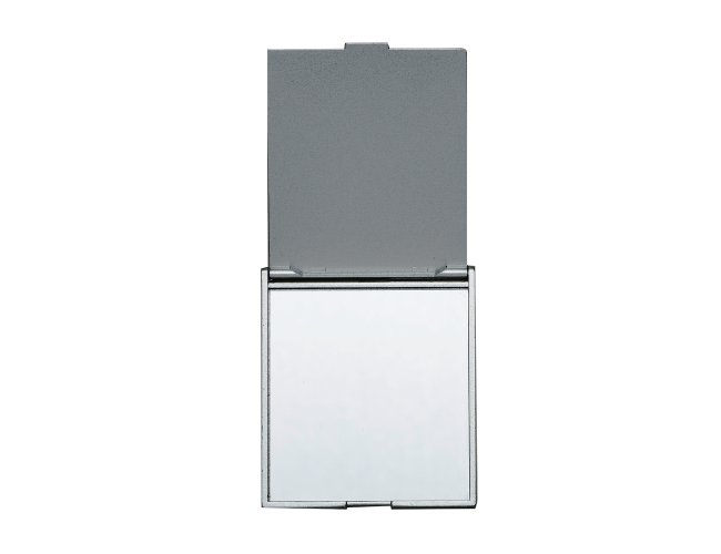 https://www.b2bbrindes.com.br/content/interfaces/cms/userfiles/produtos/espelho-de-bolso-973-1475181011-880.jpg