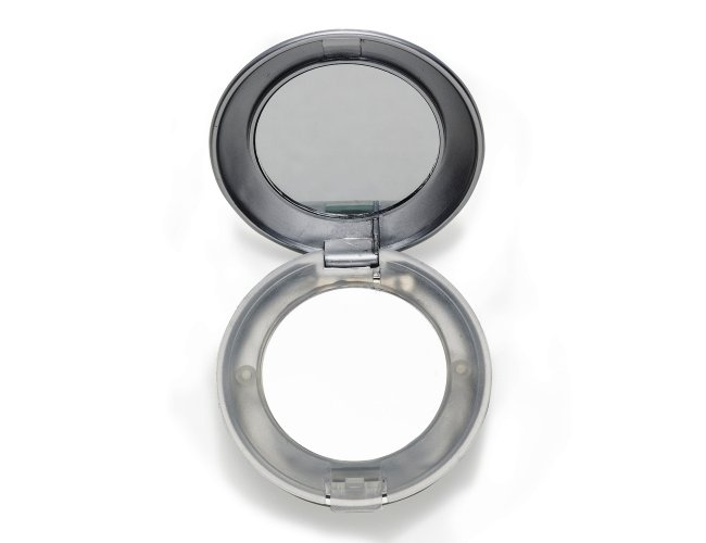 http://www.b2bbrindes.com.br/content/interfaces/cms/userfiles/produtos/espelho-duplo-com-luz-prata-4086d3-1480619746-723.jpg