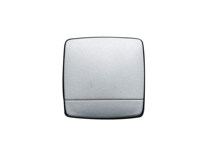 https://www.b2bbrindes.com.br/content/interfaces/cms/userfiles/produtos/espelho-duplo-sem-aumento-prata-3835-1480078127-144.jpg