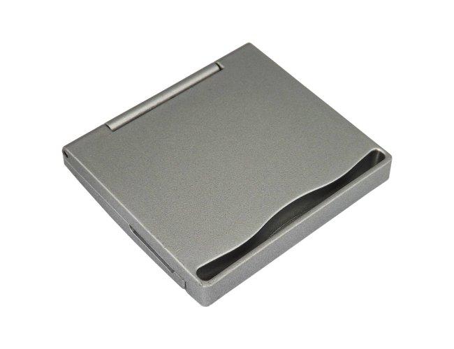 http://www.b2bbrindes.com.br/content/interfaces/cms/userfiles/produtos/espelho-duplo-sem-aumento-prata-4777d1-1486652608-326.jpg