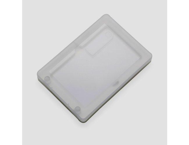 https://www.b2bbrindes.com.br/content/interfaces/cms/userfiles/produtos/estojo-para-pen-card-1780-1480506281-490.jpg