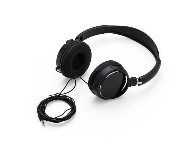 http://www.b2bbrindes.com.br/content/interfaces/cms/userfiles/produtos/fone-de-ouvido-estereo-4661-1485448395-555.jpg