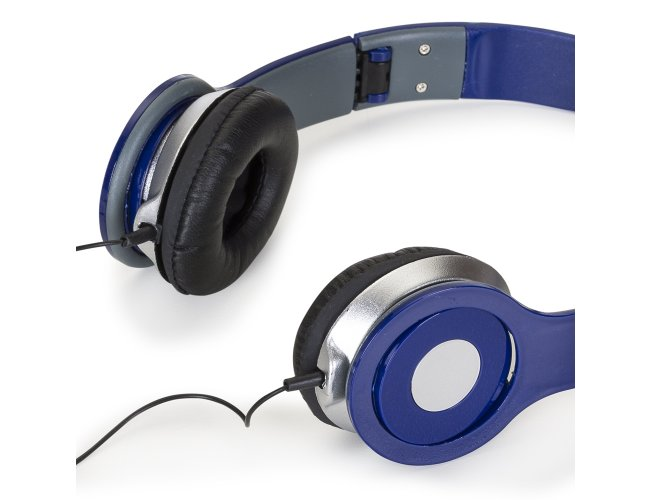 https://www.b2bbrindes.com.br/content/interfaces/cms/userfiles/produtos/fone-de-ouvido-estereo-azul-638d2-1485282239-753.jpg