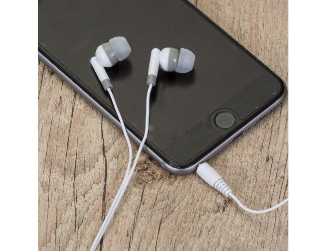 https://www.b2bbrindes.com.br/content/interfaces/cms/userfiles/produtos/fone-de-ouvido-intra-auricular-2335-1478872822-123.jpg