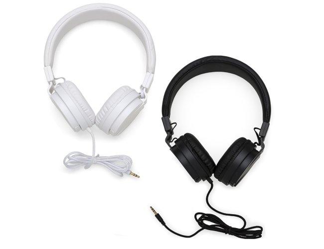 http://www.b2bbrindes.com.br/content/interfaces/cms/userfiles/produtos/headfone-estereo-com-microfone-4723d1-1486117520-936.jpg