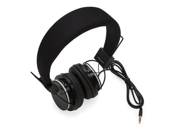 https://www.b2bbrindes.com.br/content/interfaces/cms/userfiles/produtos/headfone-estereo-com-microfone-4726-1485948056-596.jpg