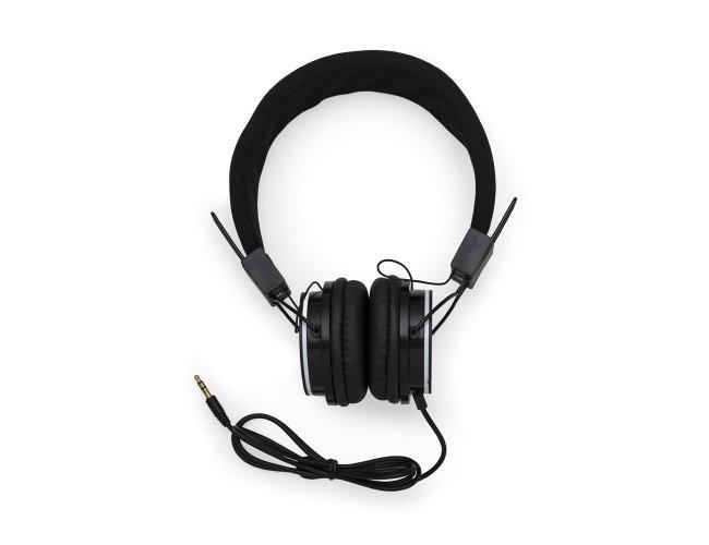 http://www.b2bbrindes.com.br/content/interfaces/cms/userfiles/produtos/headfone-estereo-com-microfone-preto-4727d4-1486117910-376.jpg