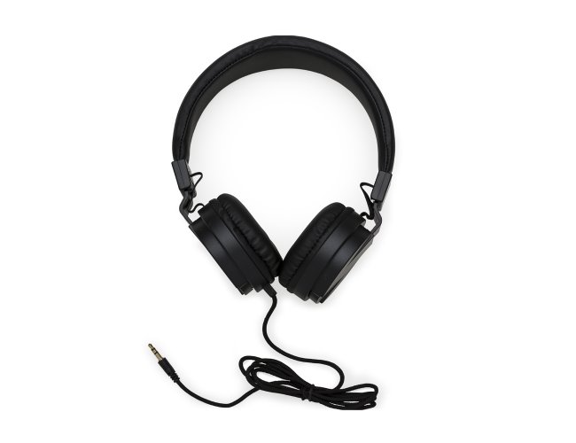 https://www.b2bbrindes.com.br/content/interfaces/cms/userfiles/produtos/headfone-estereo-com-microfone-preto-4755-1486117526-720.jpg