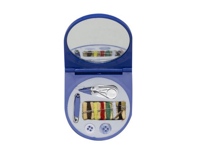 http://www.b2bbrindes.com.br/content/interfaces/cms/userfiles/produtos/kit-costura-com-espelho-2394-1480621997-887.jpg