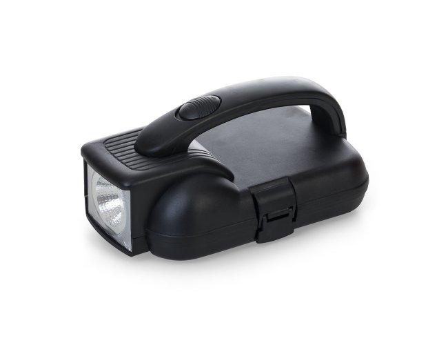 http://www.b2bbrindes.com.br/content/interfaces/cms/userfiles/produtos/kit-ferramenta-19-pecas-com-lanterna-4990-1488540790-633.jpg