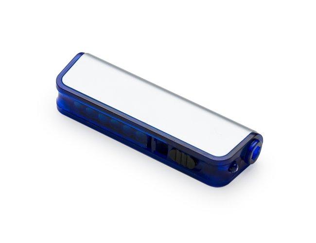 https://www.b2bbrindes.com.br/content/interfaces/cms/userfiles/produtos/kit-ferramenta-6-pecas-com-lanterna-azul-4996d2-1488822215-354.jpg