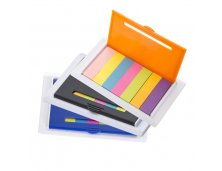 Kit Post-it