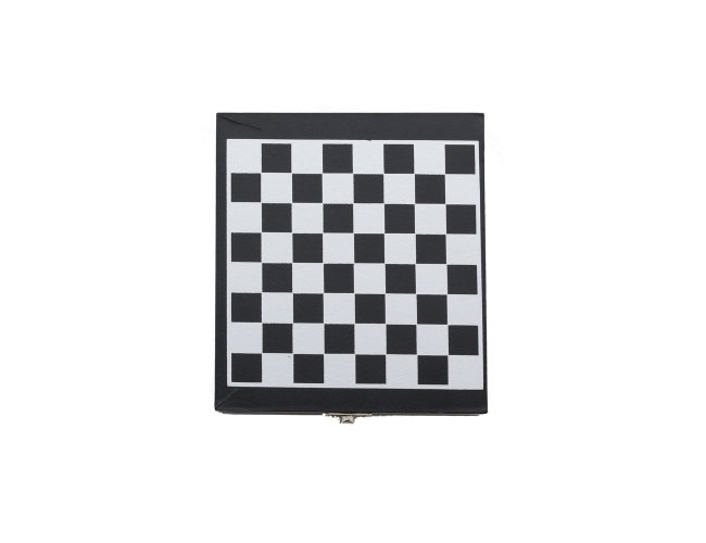 https://www.b2bbrindes.com.br/content/interfaces/cms/userfiles/produtos/kit-vinho-xadrez-4-pecas-2255d1-1481742010-998.jpg