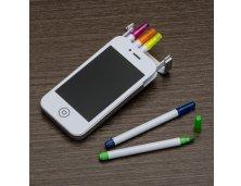 Marca Texto Smartphone