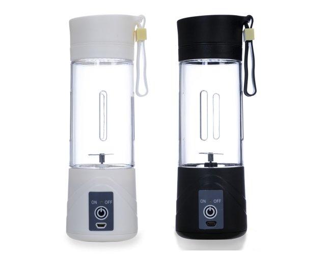 http://www.b2bbrindes.com.br/content/interfaces/cms/userfiles/produtos/mini-liquidificador-smart-3648d1-1480940430-110.jpg