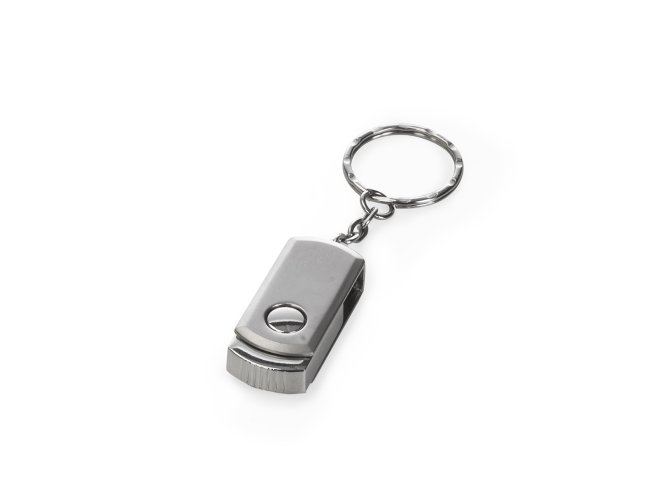 http://www.b2bbrindes.com.br/content/interfaces/cms/userfiles/produtos/mini-pen-drive-4gb-giratorio-3239-1480774667-759.jpg
