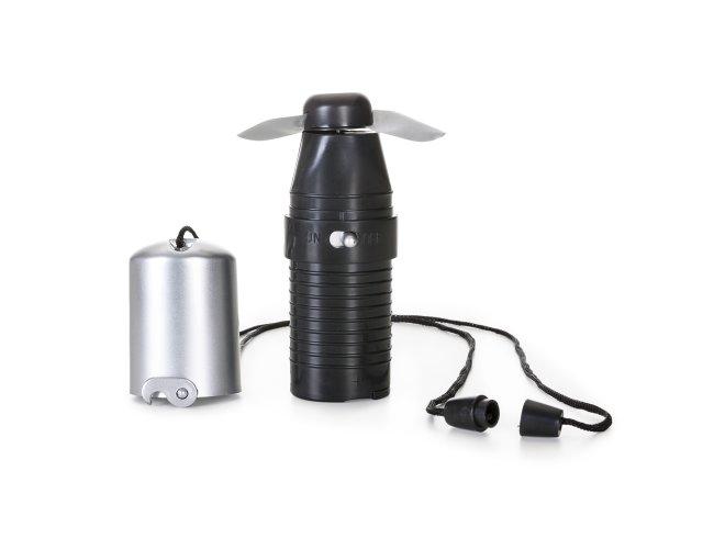 http://www.b2bbrindes.com.br/content/interfaces/cms/userfiles/produtos/mini-ventilador-de-mao-1800-1480508006-651.jpg