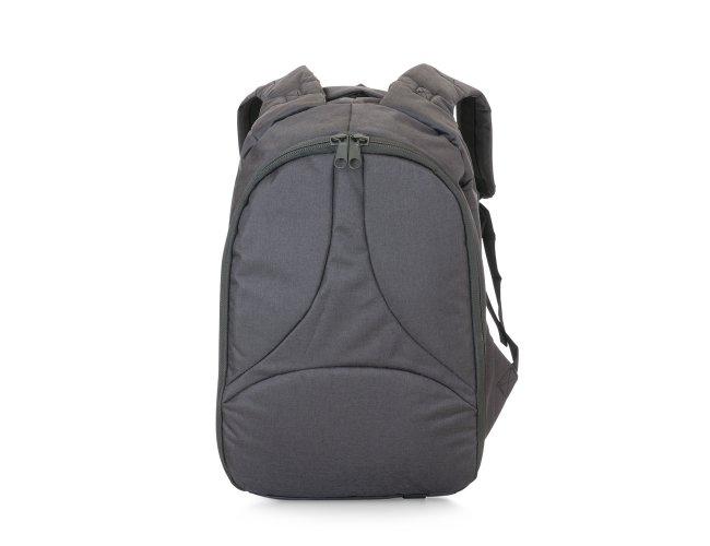 https://www.b2bbrindes.com.br/content/interfaces/cms/userfiles/produtos/mochila-cargo-dupla-face-para-notebook-4874-1487082294-205.jpg