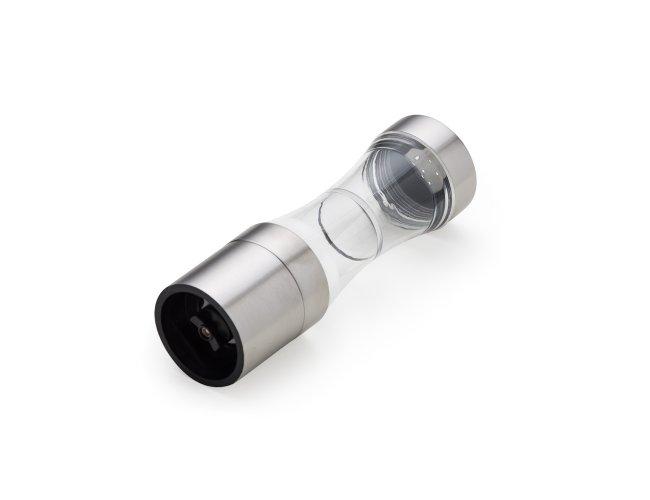 https://www.b2bbrindes.com.br/content/interfaces/cms/userfiles/produtos/moedor-e-porta-pimenta-4679-1485450031-339.jpg